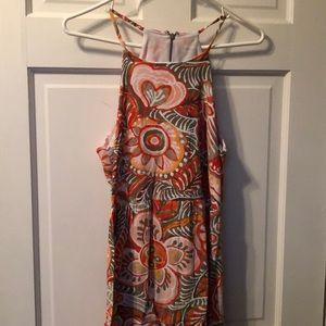 LOFT Dresses - Maxi dress